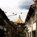 Kuching Malaysia kuching malaysia lostisfun chinatown