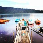 bali indonesia wonderfulindonesia lostisfun